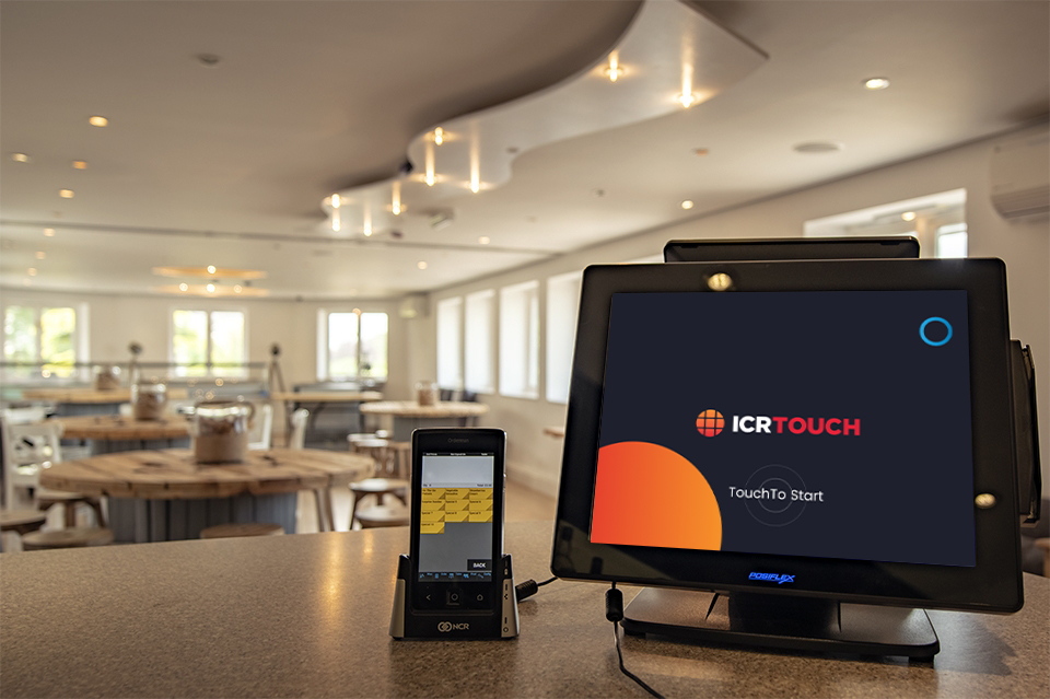 TouchPoint Reliability
