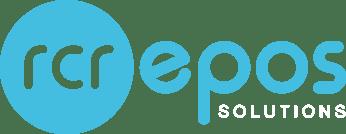 RCR EPoS Solutions - (Ryedale Cash Registers)